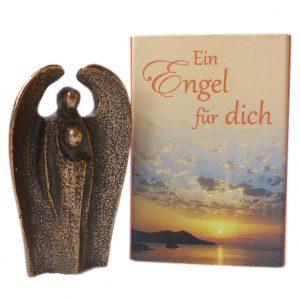 engel-handschmeichler-mit-box_web
