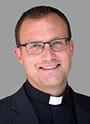 Pfarrer Andreas Rellstab