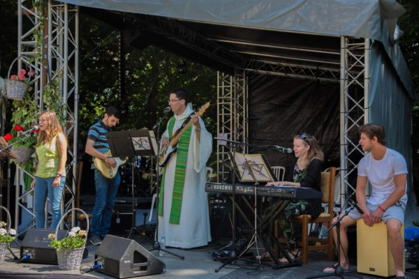 Metanoia-Festival. (Foto/Photo: zVg, màd, mad)